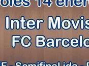 Noticias Inter Movistar Copa España LNFS