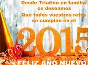 Resumen 2014 feliz 2015