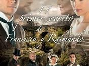 "secreto Puente Viejo. primer Francisca Raimundo"" llega Teatro Nuevo Apolo Madrid"