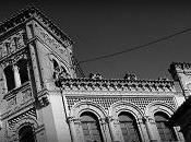 Antiguo Casino Toledo