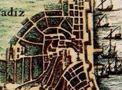 Cádiz Ilustrada: sede comercio ultramarino Imperio español