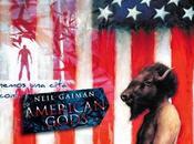 Tenemos cita Neil Gaiman
