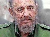 Cuba: crisis misiles