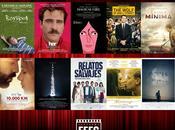 gran cine