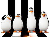 Salvar soldado pingüino