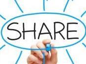 Claves para crear contenido viral