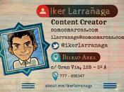 Herramientas Para Crear Página Personal Branding