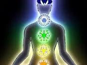arcángeles energías