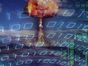 Google paga 'hackers' descubrir errores Engine