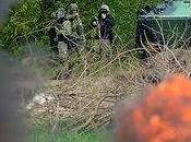"Oliver Stone: Ucrania sufre ""cruzada ideológica"" EE.UU. contra Rusia"