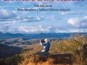 Tierra (Wim Wenders, Juliano Ribeiro Salgado) 2014