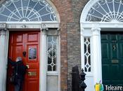 legado Oscar Wilde Dublín