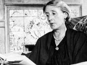 Razones para citar Virginia Woolf.