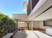 Casa Moderna Sidney Modern House