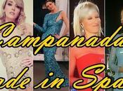 Campanadas 2014 made Spain