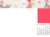 Fondos pantalla enero 2015