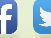 """Activar notificaciones Twitter """"Push"""""""