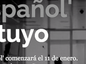 Español' hambre Periodismo