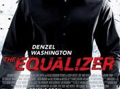 protector (The equalizer)