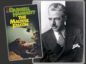 """Dashiell Hammett: HALCÓN MALTÉS"""""""