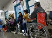 Anótelo: MULTARAN CLÍNICAS HOSPITALES AFECTEN PACIENTES…