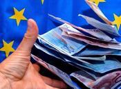 """gastará millones campaña dirigida europeos """"pasivos"""""""