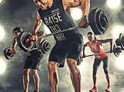 BodyPump BodyCombat programas entrenamiento cambiaran cuerpo