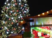 Mercado Navidad Estrasburgo (V).