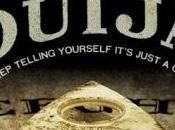 Ouija, 2014 Crítica