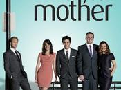 Your Mother Reseña Serie