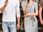 deparan redes sociales para 2015