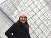 París, #chicplace excelencia