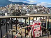 Aventura ciclista África. Tour Marruecos Ciclored.com