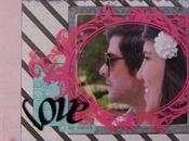 "Página ""Love Sweet"""