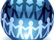 Comunicación Asertiva. habilidad personal profesional