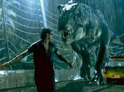 Críticas carrera: Parque Jurásico (Steven Spielberg, 1993)