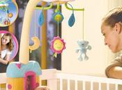 juguetes para bebés recién nacidos perfectos Navidad