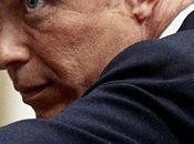 Frank Sinatra Jazzístico: London excellence