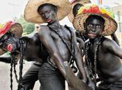 normas para afrocolombianos