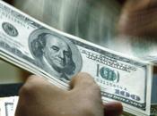 Seis predicciones para economía global 2015