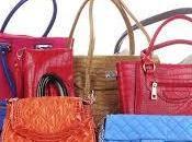 Soluciones para mantener bolsos ordenados
