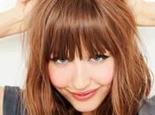 Cambio look: Cortes cabello para renovar imagen este 2015