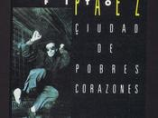Clásico Ecos semana: Ciudad Pobres Corazones (Fito Páez) 1987