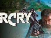 "Ubisoft pregunta ""FarCry"