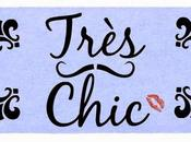 Très Chic Back school