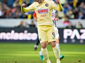 América anuncia promociones para debut sábado Clausura 2015: niños entrarán gratis