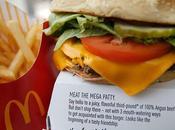 secretos restaurantes comida rápida esconden consumidores