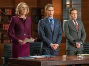 "Crítica 6x11 ""Hail Mary"" Good Wife: Never Freedom Tasted"