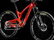 Evil Following, nueva bicicleta para trail ruedas 29er