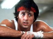 verdadera historia Sylvester Stallone